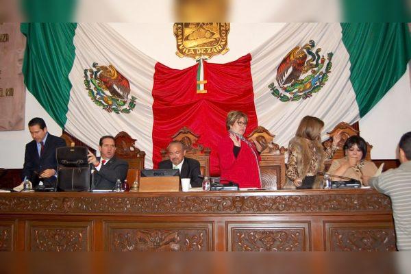 Coahuila tendrá 81 nuevos notarios públicos