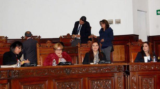 j30 Coahuila tendrá 81 nuevos notarios públicos 2