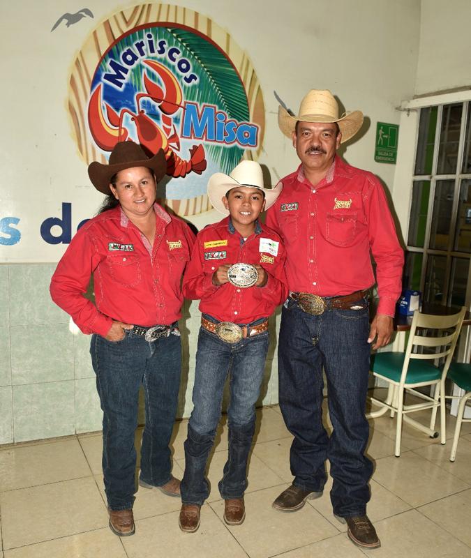 j30 Diego Ceniceros3