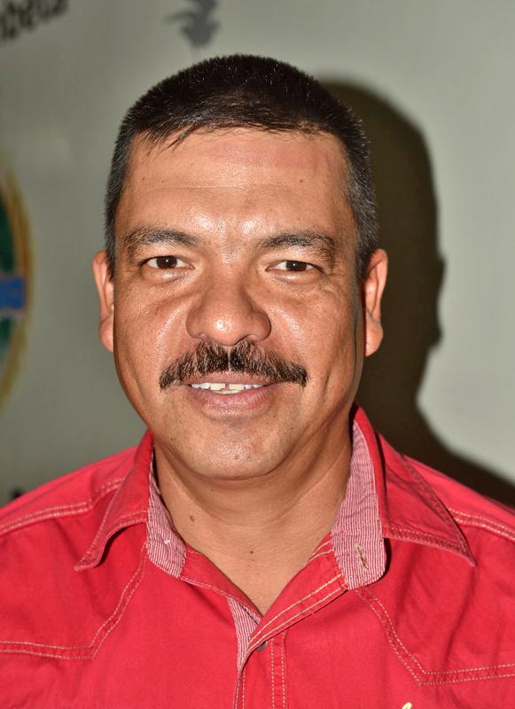 j30 Diego Ceniceros4