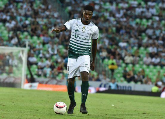 Santos ya no tiene posibilidades de calificar, pero tiene que sumar puntos para alejarse del tema del descenso.