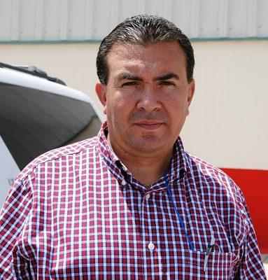 El alcalde de Francisco I. Madero, David Flores Lavenant advirtió que hoy en día se cuenta con una policía especializada y que se mejorará con el trabajo coordinado con la Fiscalía General.