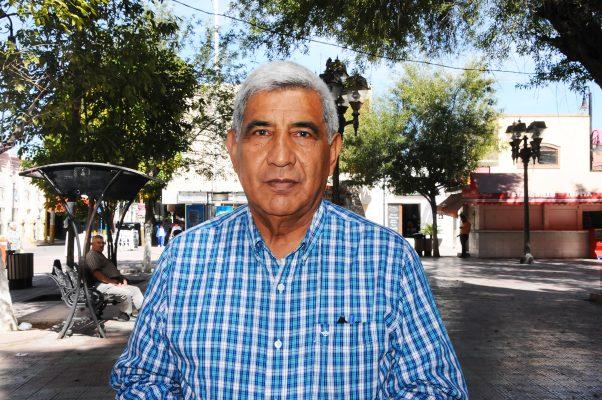 Vicente García Ramírez, titular de la unidad de Protección Civil, dijo que Lerdo cuenta con nueve inmuebles para habilitarlos como albergues en caso de presentarse contingencias por el frío.