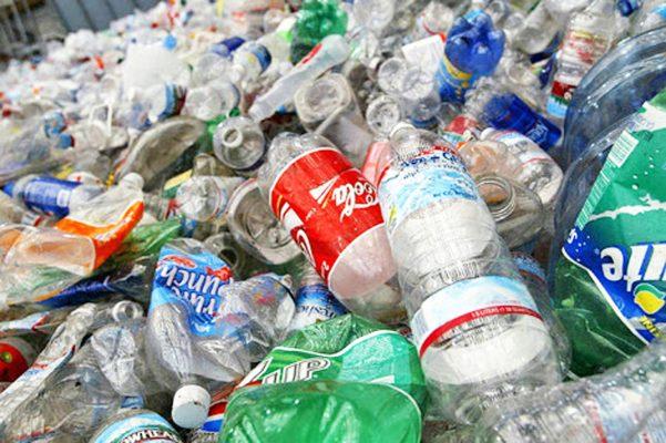 Se incrementa contaminación por plásticos en el subsuelo: Perezgasga