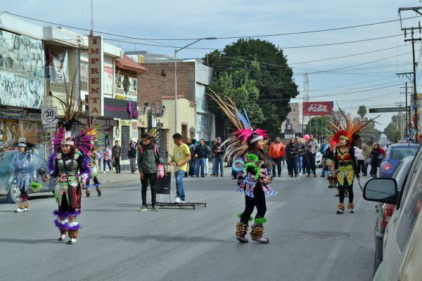 Con Misa de Gallo ofrecida por el nuevo obispo concluyen las peregrinaciones guadalupanas