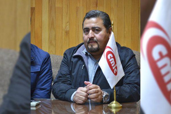 Constructores de La Laguna de Coahuila esperan acercamiento con nuevo gobierno estatal