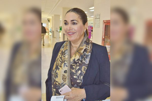 El PRI tiene argumentos para ganar Torreón en 2018