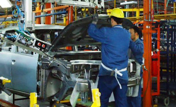 El ramo automotriz será paliativo de empleo en Gómez Palacio.