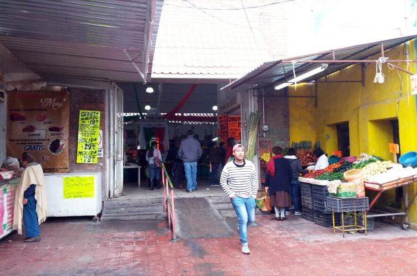 j07 mall para Lerdo