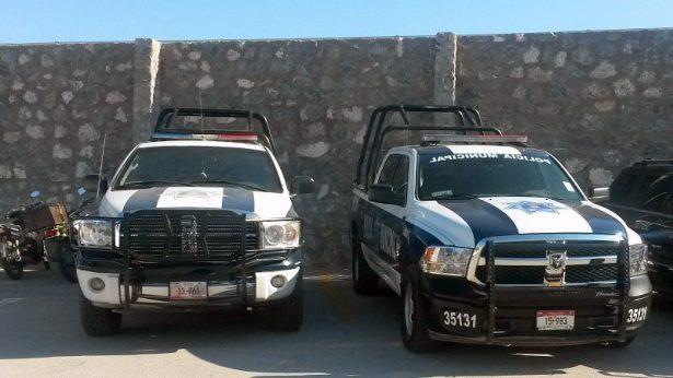 Más de 150 patrullas descompuestas en Torreón