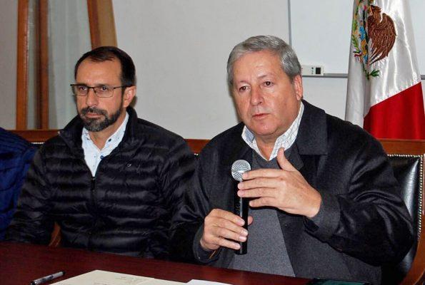 Cuenta Coahuila, desde hoy, con un Comité Permanente de Emergencias