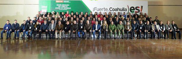 j20 reunión seguridad4