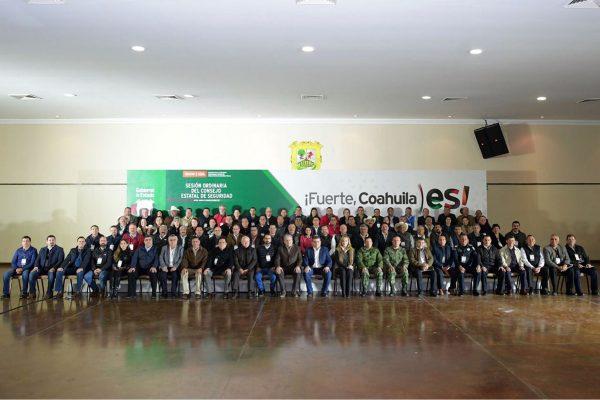 j20 reunión seguridad5