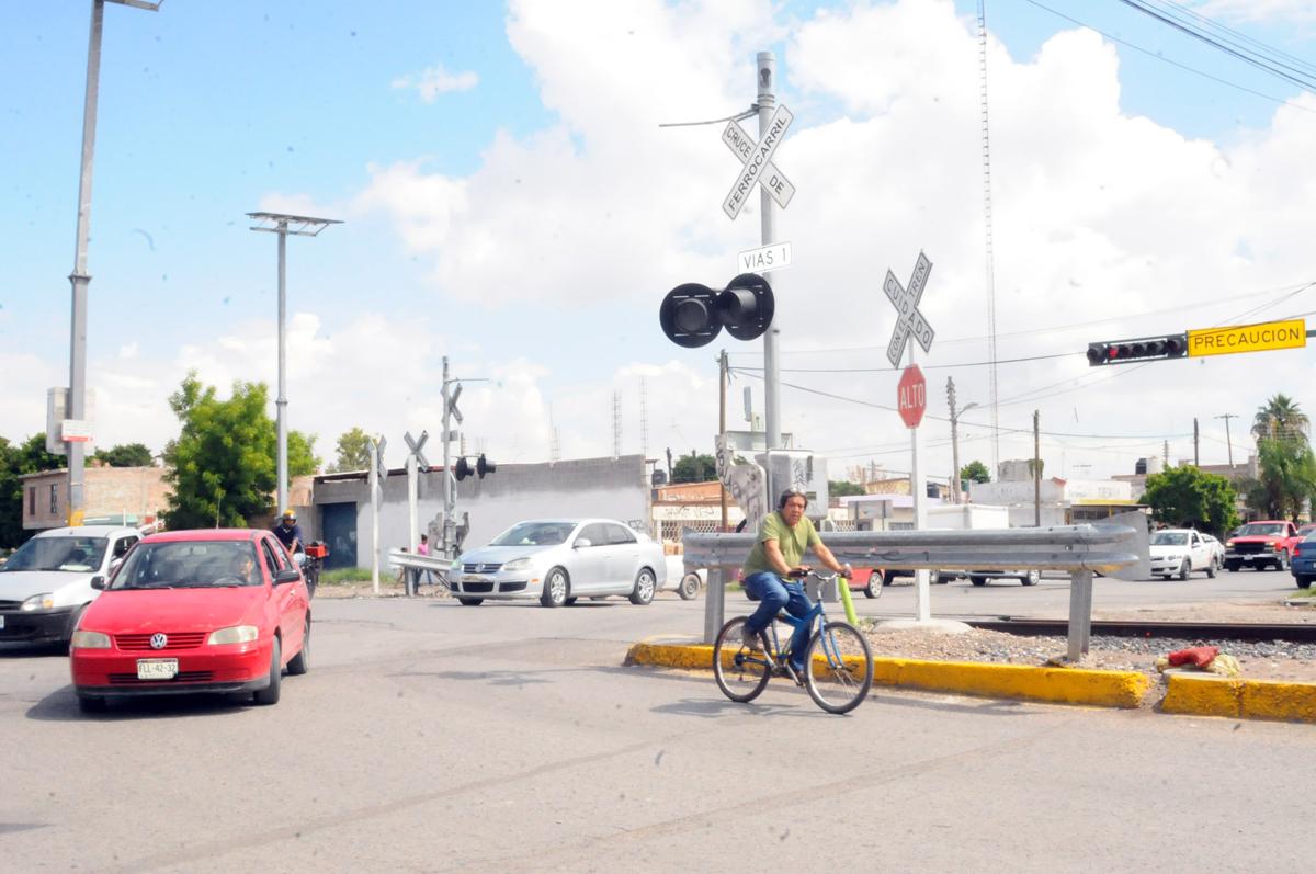 Pide licencia alcaldesa Leticia Herrera