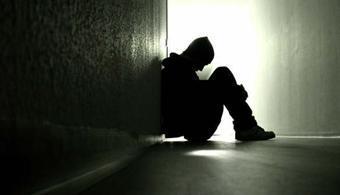 El suicidio es grave entre los jóvenes a nivel nacional.