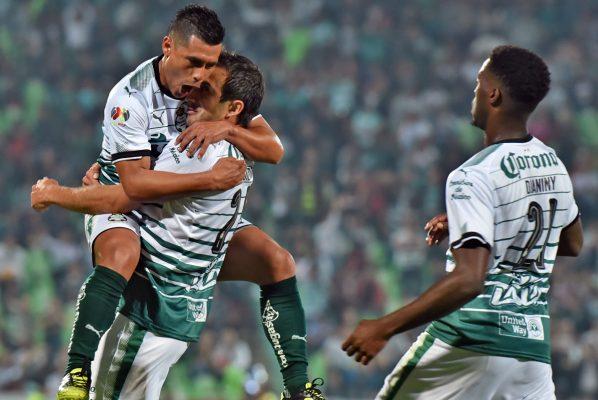 Los Guerreros buscarán su segundo triunfo en casa cuando reciban al Morelia.