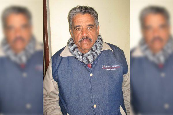 Destituyen a Jefe de Policía de Laguna del Rey
