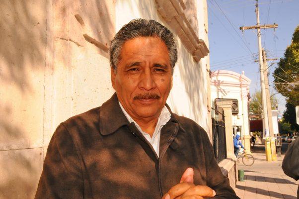 Priistas de Lerdo en espera de asignaciones para las candidaturas de los Distrito Locales IX y XIII