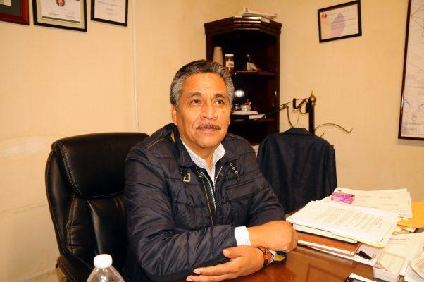 Ayuntamiento de Lerdo convoca a sesión extraordinaria de Cabildo