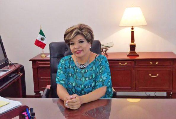 Primera Oficina de Mediación de Conflictos, en Coahuila