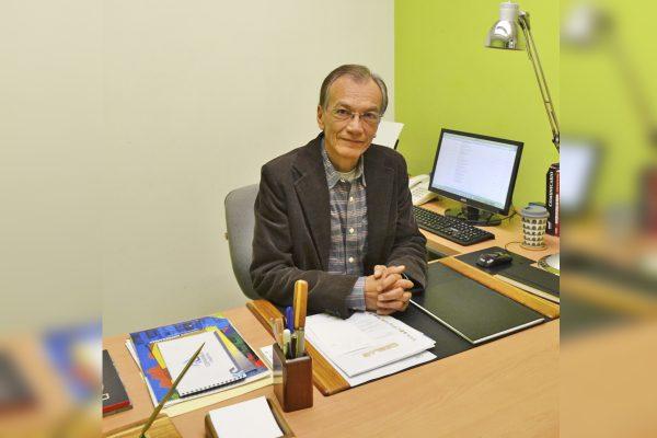 IEC determinaría horarios de trabajo de alcaldes