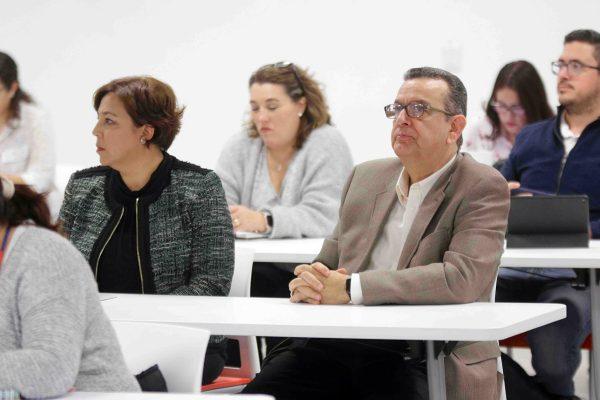 Inicia en la UA de C el Diplomado en Evaluación Educativa