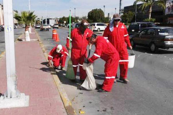 Piden a Zermeño crear la 'marea azul' en Torreón