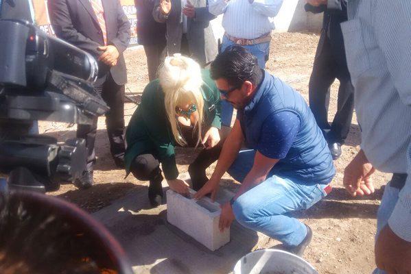 WFUCA-UNESCO pone en marcha programa de vivienda en Matamoros