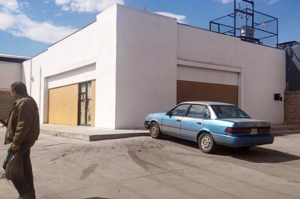 A la baja, ventas en tiendas de autoservicio en Torreón