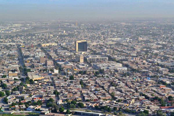 Se requiere de un sistema de información ambiental para Torreón.