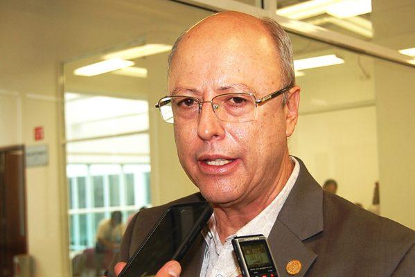 Casi lista la primera etapa de ampliación del Hospital Universitario de Saltillo