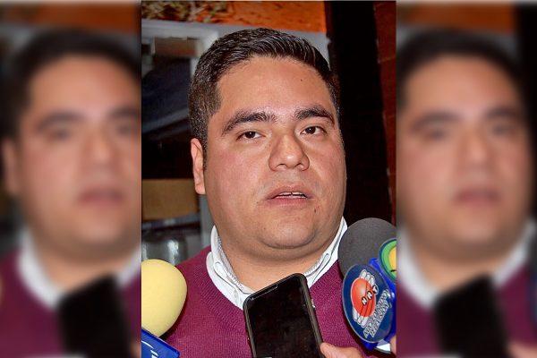 Parras, desplaza a Juriquilla y a Nuevo León, como sitio ideal para el matrimonio