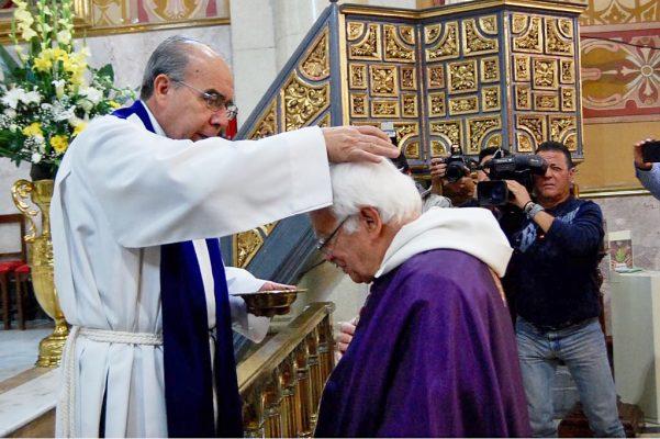 j01 obispo raúl vera4