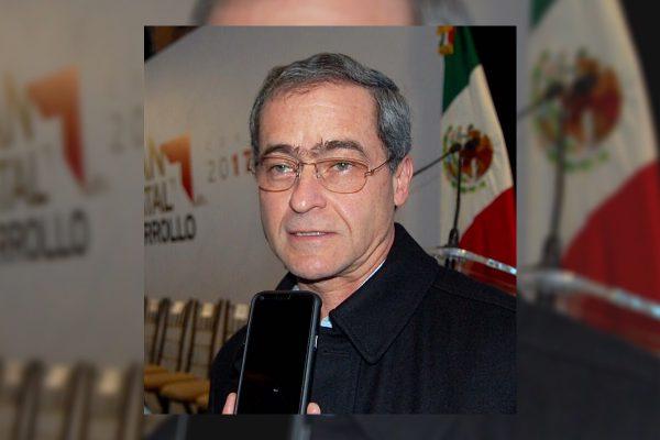 México no está preparado para que se termine el TLC: Coparmex