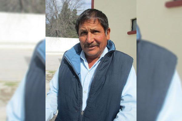 Confirman desvíos de ex alcalde de Ocampo