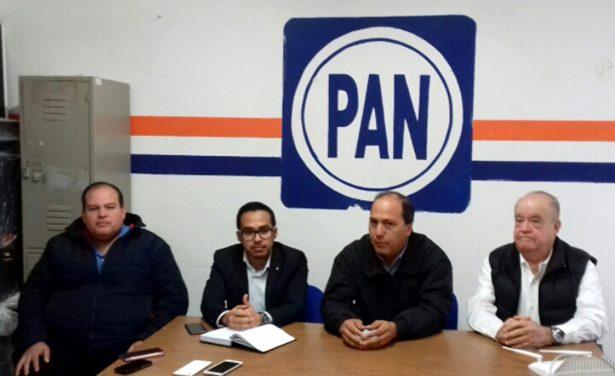 Más de 30 aspirantes a regidores de Monclova