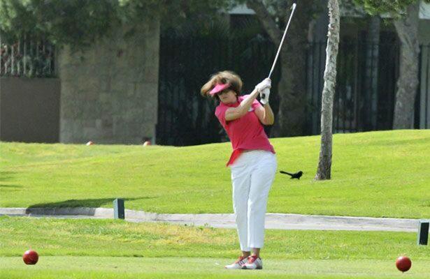 j07 Golf 2