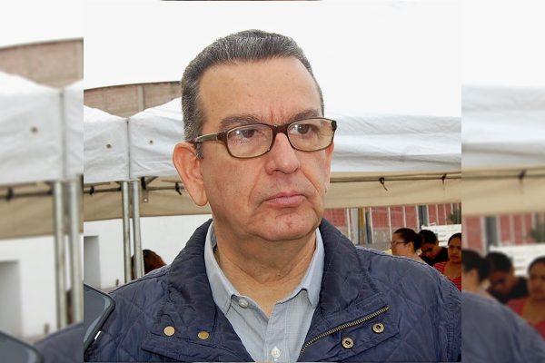Los CONALEP de Coahuila ya no incrementarán sus inscripciones