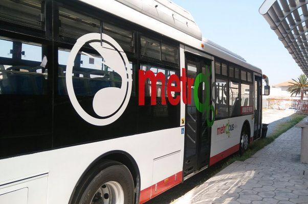 j08 metrobús2