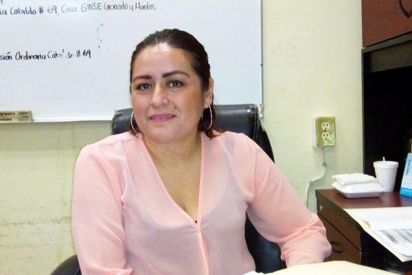 Solicitarán al Cabildo pedir un préstamo para el pago de ex trabajadores