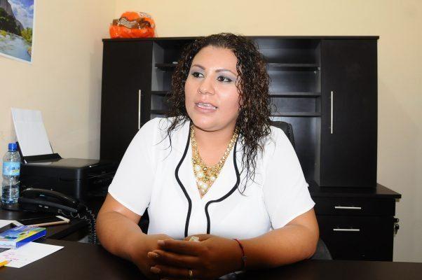 Renunció la titular del Instituto Municipal de Turismo en Lerdo