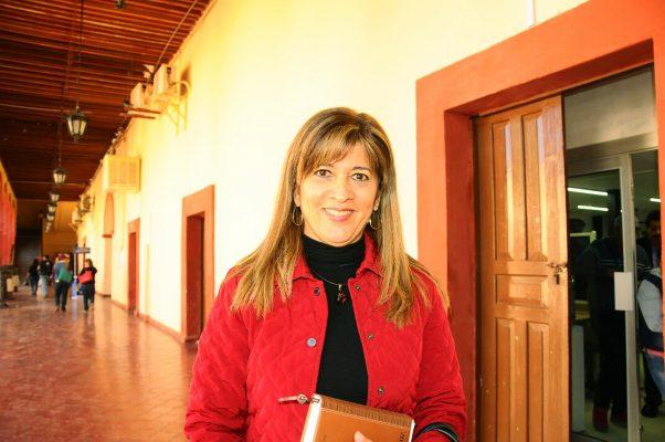 j11 Ana Cecilia Monárrez Mena 3
