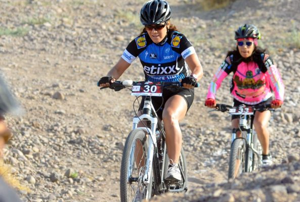 j13 Ciclismo 2