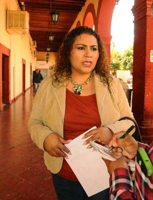 j16 Norma Leticia 2