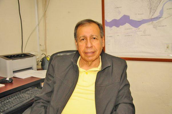 En el mes de enero Lerdo recaudó 12.1 millones de pesos por el Impuesto Predial