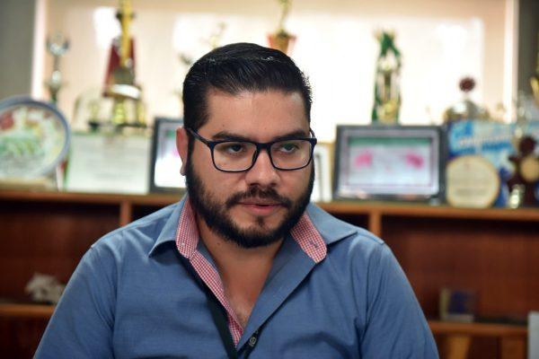 El CSS Gómez Palacio invita a sus diferentes actividades deportivas