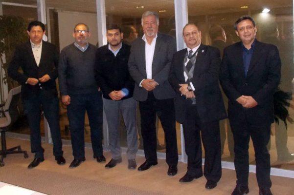 Lista nueva Ingeniería Biomédica en Monclova