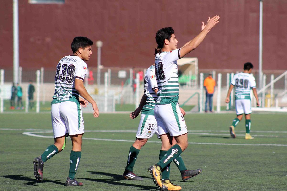 Horario, fecha y transmisión, Jornada 8, Clausura 2018 — Toluca vs Santos