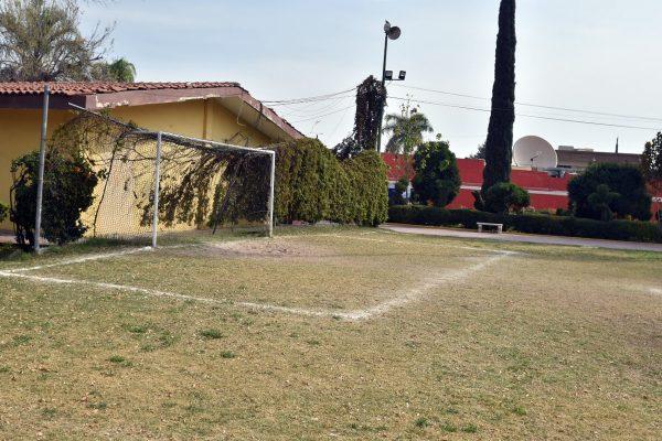 La Pika prepara su jornada 14 en el Campestre de Gómez Palacio