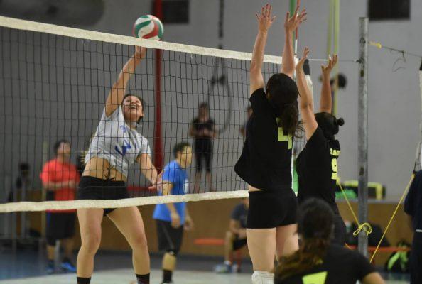 j25 voleibol 2